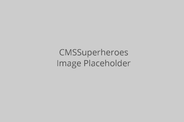codecorar_mobile2